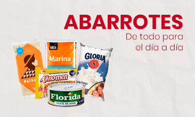 384x230-ABARROTES